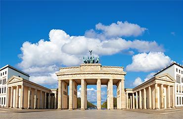branch-berlin.jpg